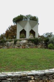 Botanical Garden, San Antonio, TX - Pt. 3