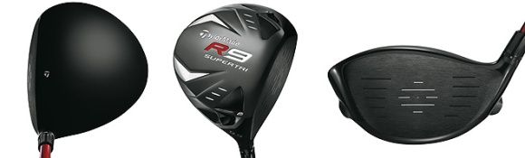 TaylorMade-R9-SuperTri-Driver_660_0